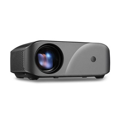buy f10 lcd 720p projector