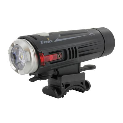 Fenix BC21R LED Bike Light 880LM