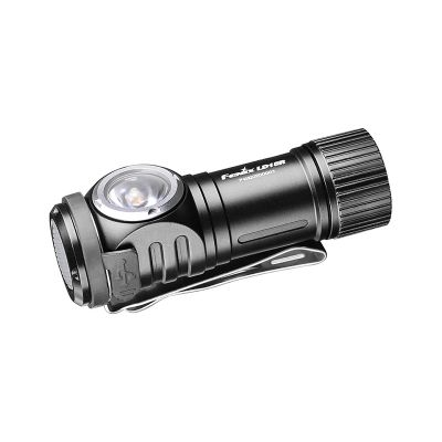 fenix ld15r flashlight