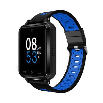 finow q1 pro smartwatch
