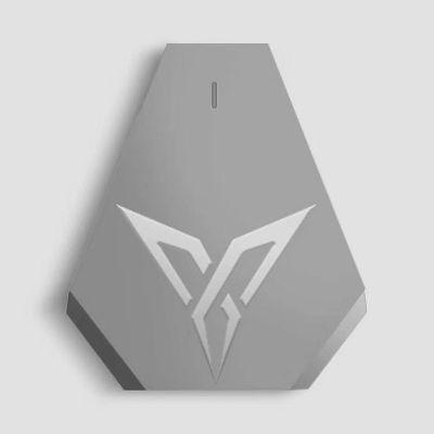xiaomi youpin flydigi q1 gamepad assistant