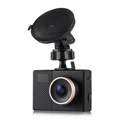 Azdome G70 Car DVR 1080p HD Car Driving Recorder