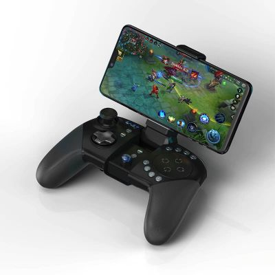 gamesir g5 wireless game controller for sale