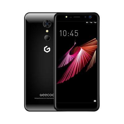 geecoo selfie 1 4g smartphone