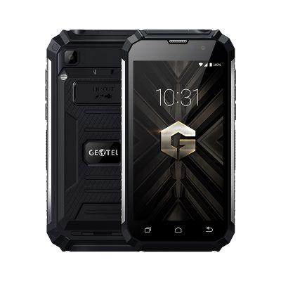 geotel g1 smartphone