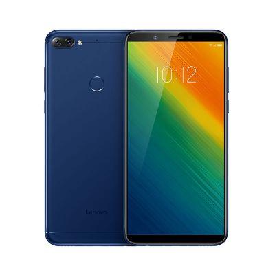 lenovo k9 note 4g smartphone