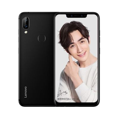 lenovo s5 pro 4g smartphone