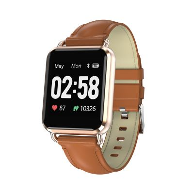 newwear q13 bluetooth smartwatch