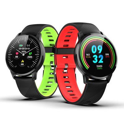 goral s16 smartwatch
