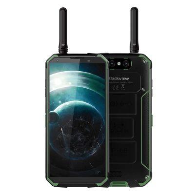 blackview bv9500 pro smartphone
