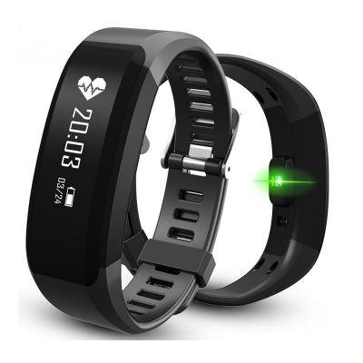 buy smart wristband h28