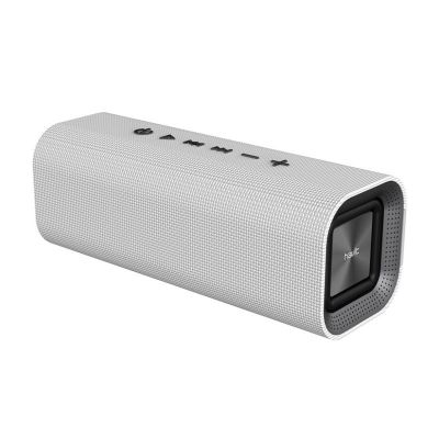 havit m16 bluetooth speaker