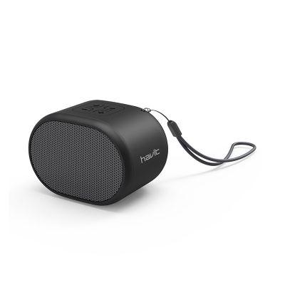 buy havit sk592bt speaker