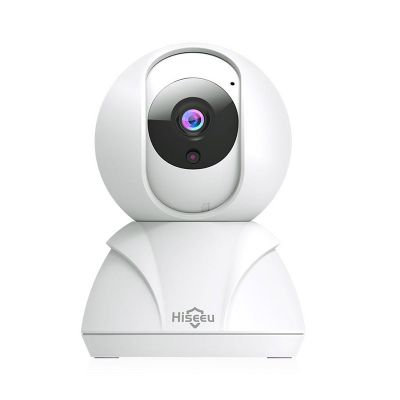 hiseeu fh3a 720p ip camera