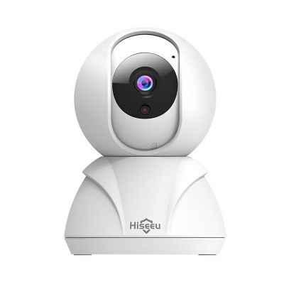 hiseeu fh3c 1080p ip camera