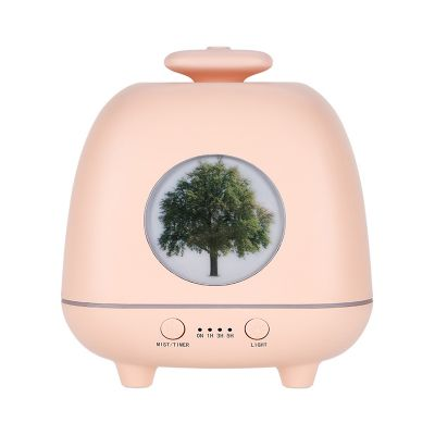 home aromatherapy humidifier ljh-017
