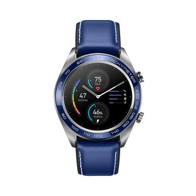 new honor watch magic smartwatch