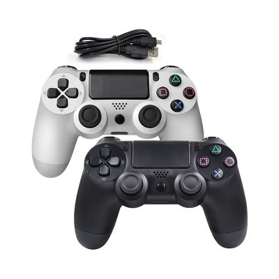 hsy-014 wired gamepad controller