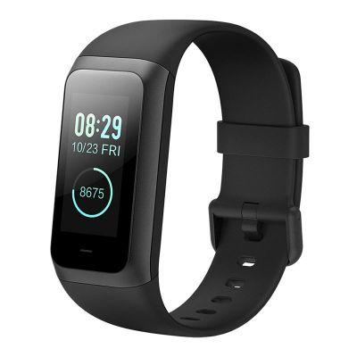 Huami Amazfit Cor 2 Fitness Smartband Global Version