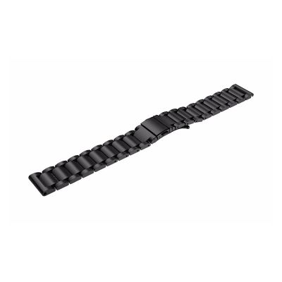 2019 huami gtr 47mm stainless steel watch band