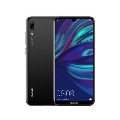 huawei enjoy 9 smartphone