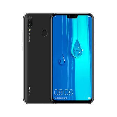 huawei enjoy 9 plus 4g smartphone