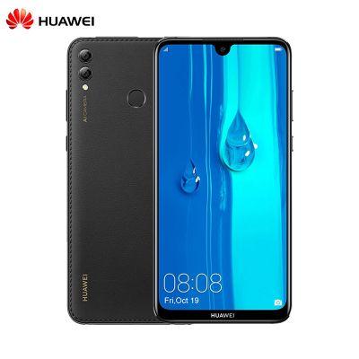 huawei enjoy max 4g smartphone