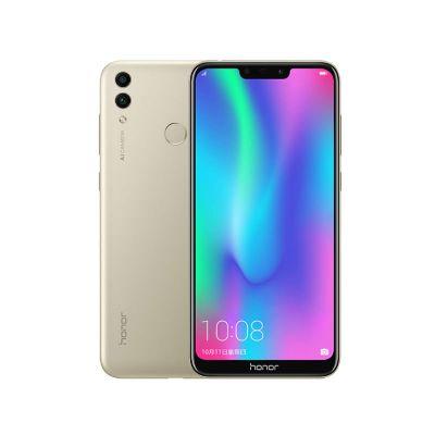 huawei honor 8c 4g smartphone