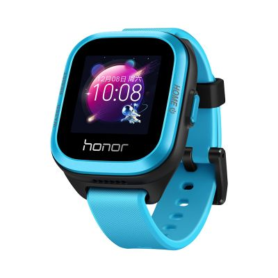 huawei honor k2 kids smartWatch