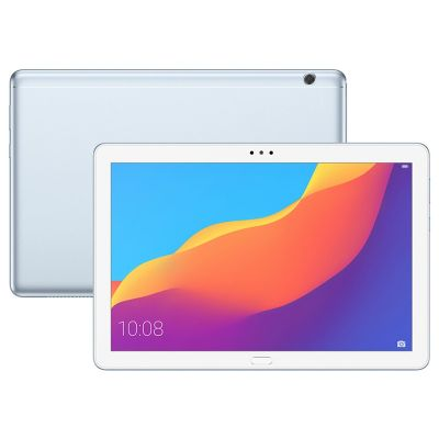 huawei honor pad 5 tablet
