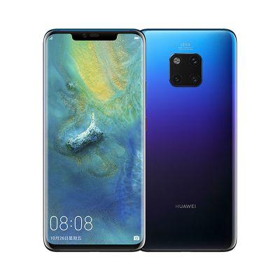 huawei mate 20 pro smartphone 8gb/256gb