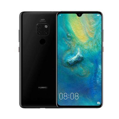 huawei mate 20 4g smartphone