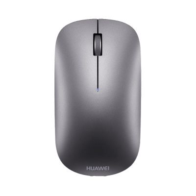 mouse bluetooth in metallo huawei