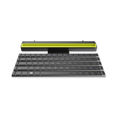 rock r4 foldable bluetooth keyboard