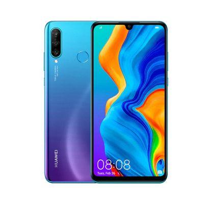 global huawei p30 lite 4g smartphone