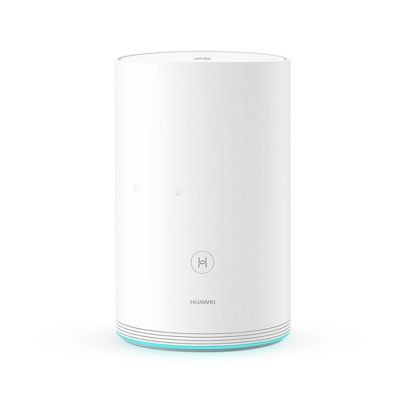 huawei q2 wireless router set