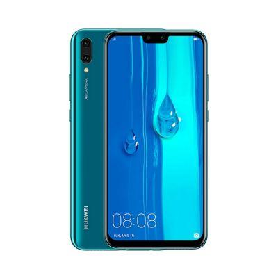 huawei y9 2019 4g smartphone