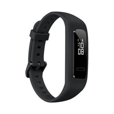 huawei band 3e running smart band