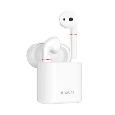 huawei freebuds 2 bluetooth earphones