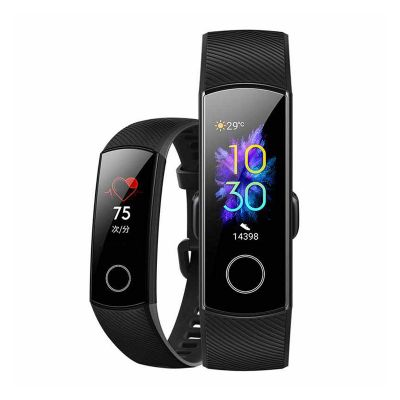 buy huawei honor band 5 nfc smart bracelet