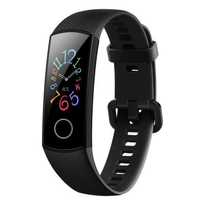 huawei honor band 5 global