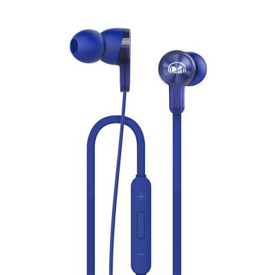 huawei honor monster am15 earphone