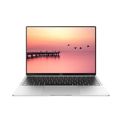 huawei matebook x pro laptop 8gb/512gb