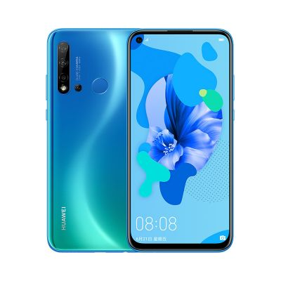 huawei nova 5i smartphone 6gb/128gb