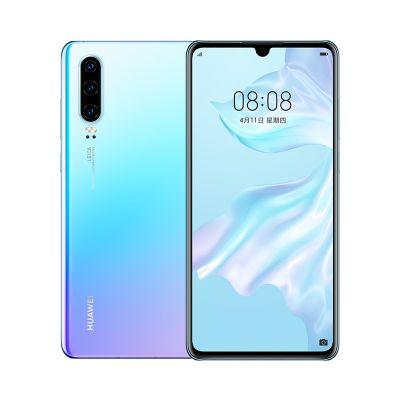 huawei p30 smartphone 8gb/128gb