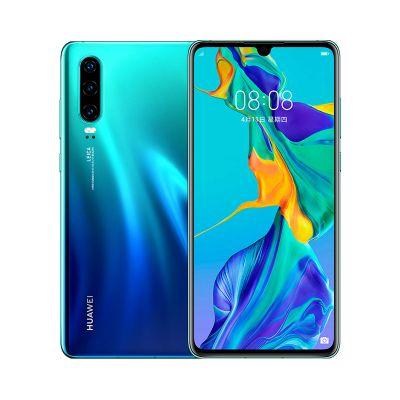 huawei p30 smartphone 8gb/256gb