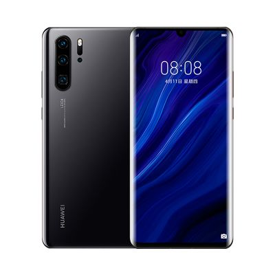 huawei p30 pro smartphone 8gb/512gb
