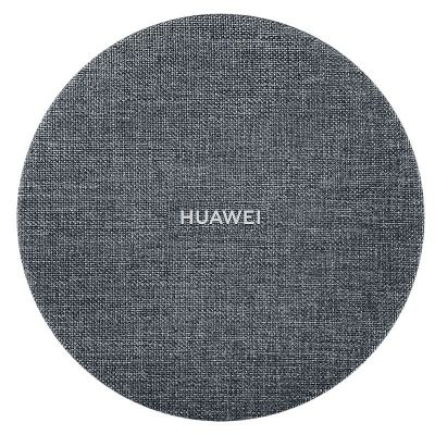 huawei st310-s1 1tb hdd