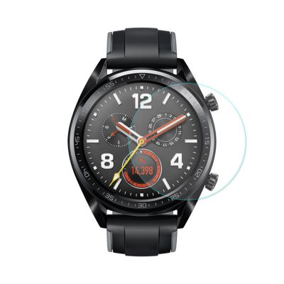 huawei watch gt protective film