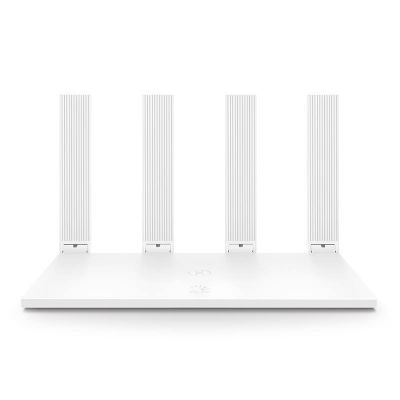 huawei ws5200 router